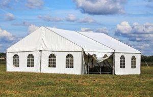 אוהלים להשכרה בצפון