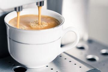 השכרת מכונת אייס קפה
