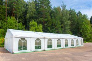 אוהלים להשכרה בקריות